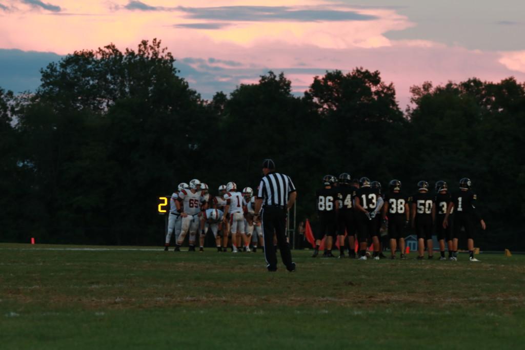 RVHS vs RHS football06 (1)