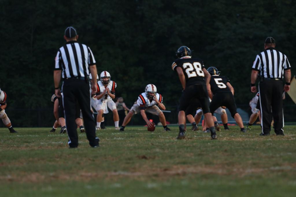RVHS vs RHS football10 (1)