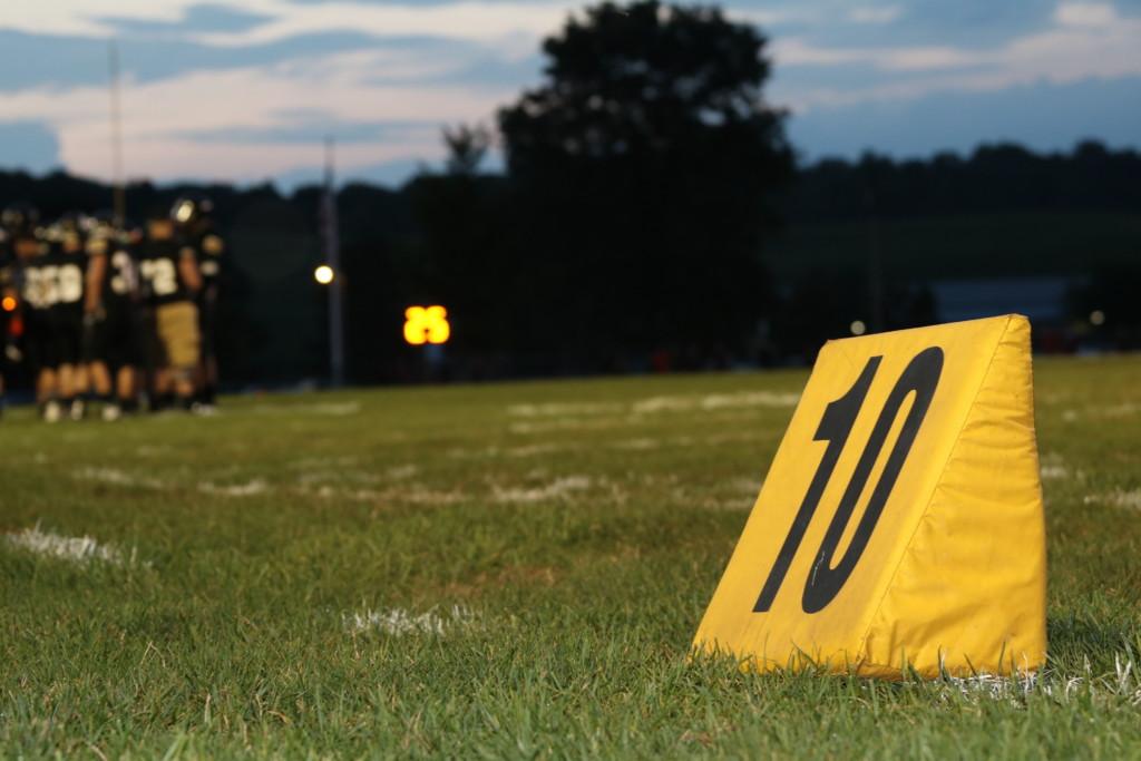 RVHS vs RHS football15 (1)