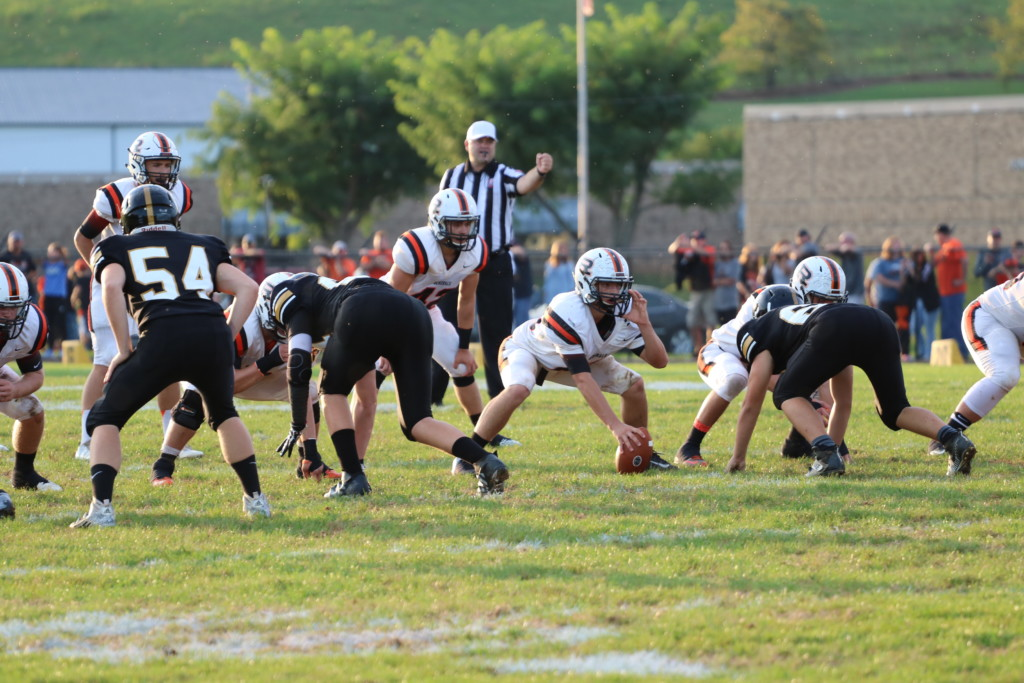 RVHS vs RHS football35