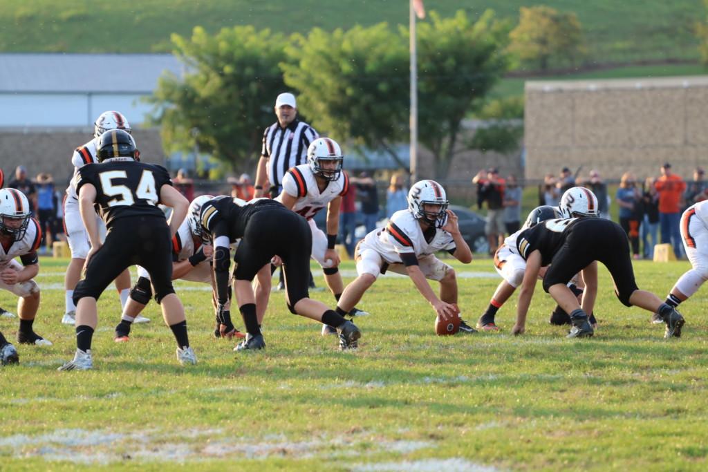 RVHS vs RHS football36