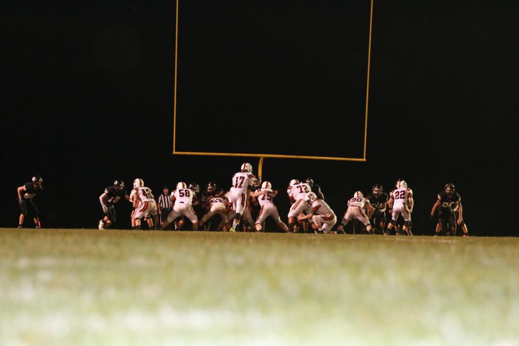 RVHS vs RHS football42 (1)