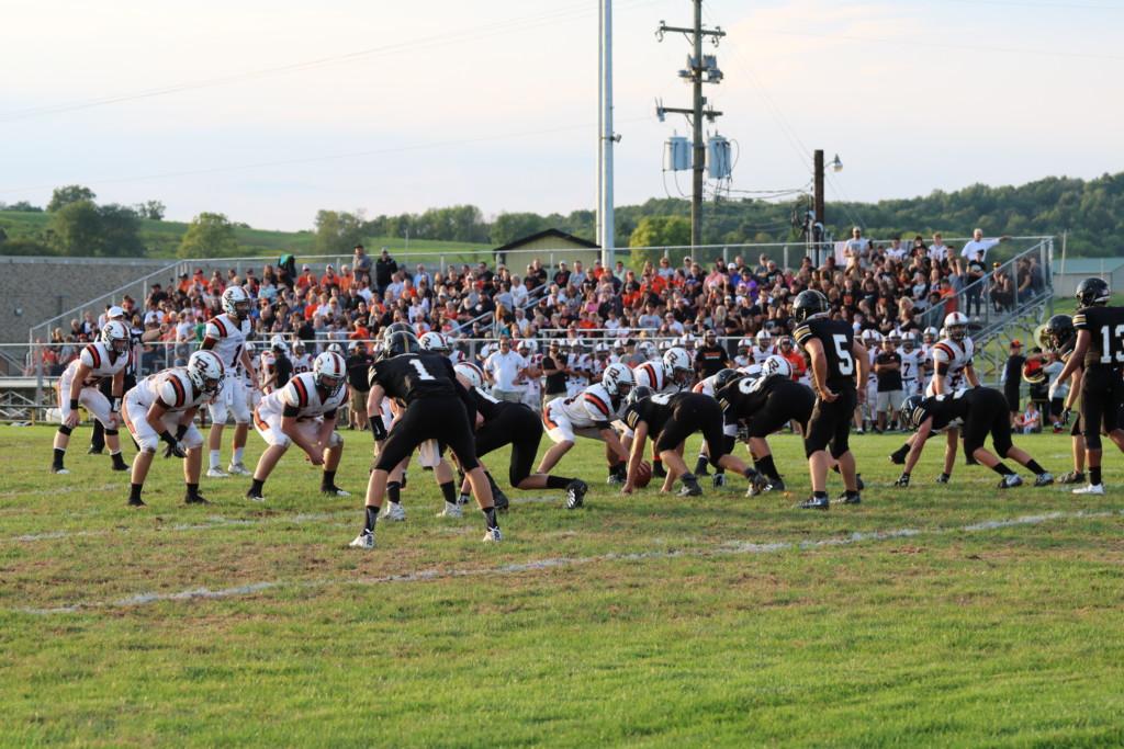 RVHS vs RHS football48