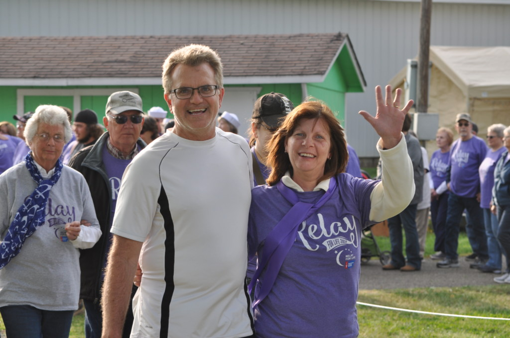 Relay For Life Opening Ceremony29