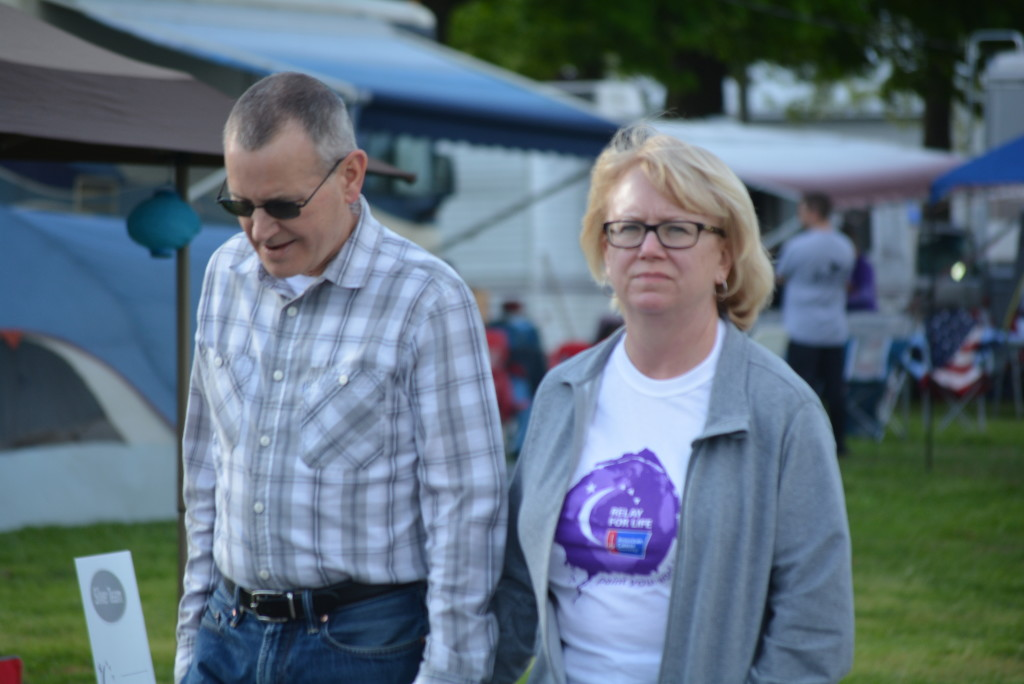 Relay For Life Opening16