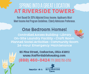 RiversideTowers_Coshocton County Beacon_ Sky Box Online_03_04_0525