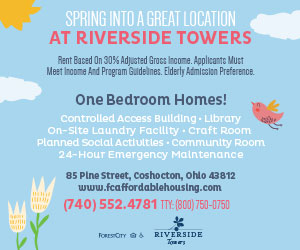 RiversideTowers_New-Numbers_SpringAds_0415_Coshocton-County-Beacon-Sky-Box-Online-Web