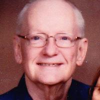 Robert Thomas Andrews