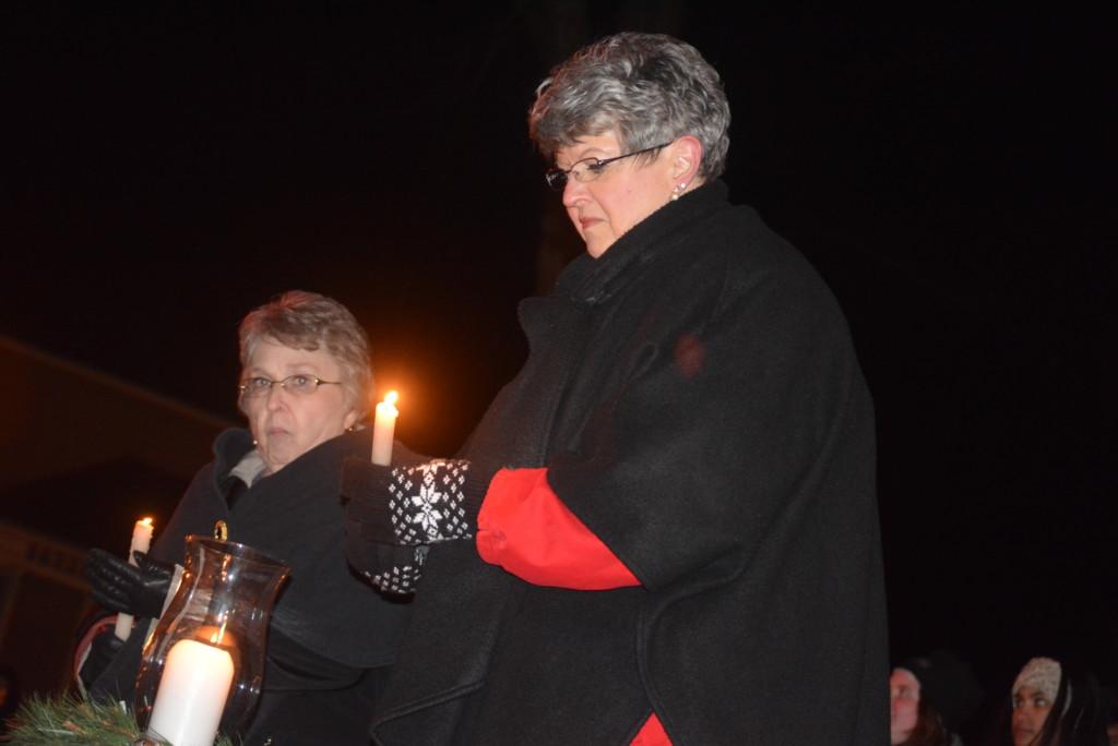 Roscoe Candlelighting15