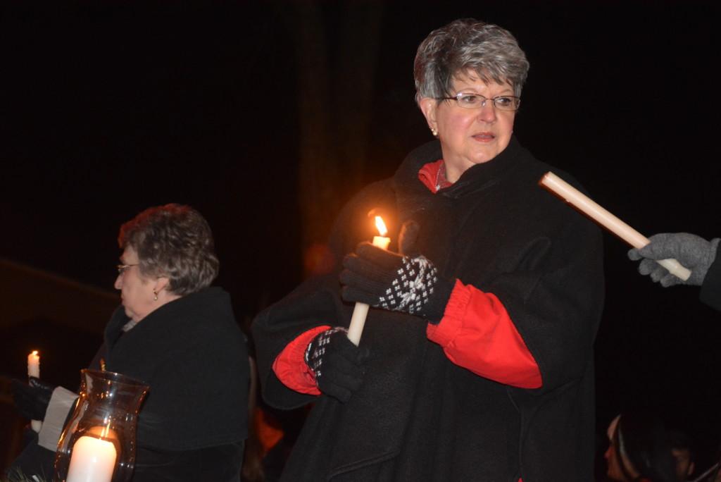 Roscoe Candlelighting16