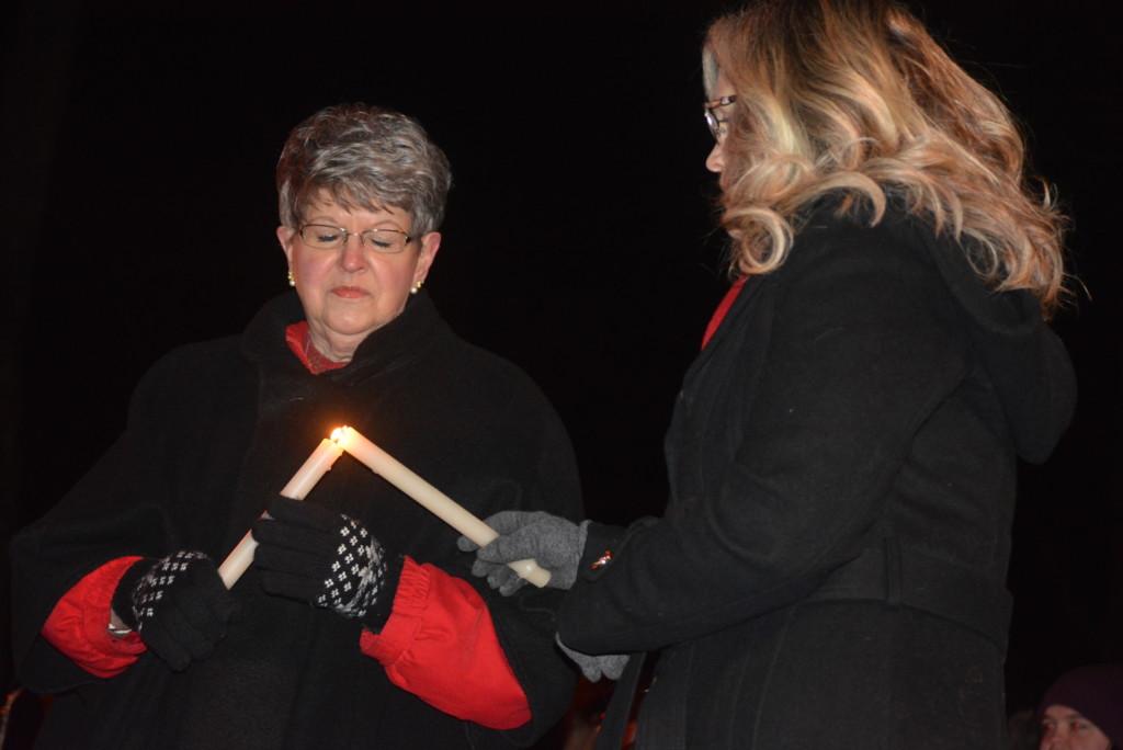 Roscoe Candlelighting17