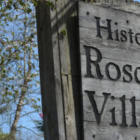 Roscoe Village Foundation Lock Landing Campaign meets fundraising goal