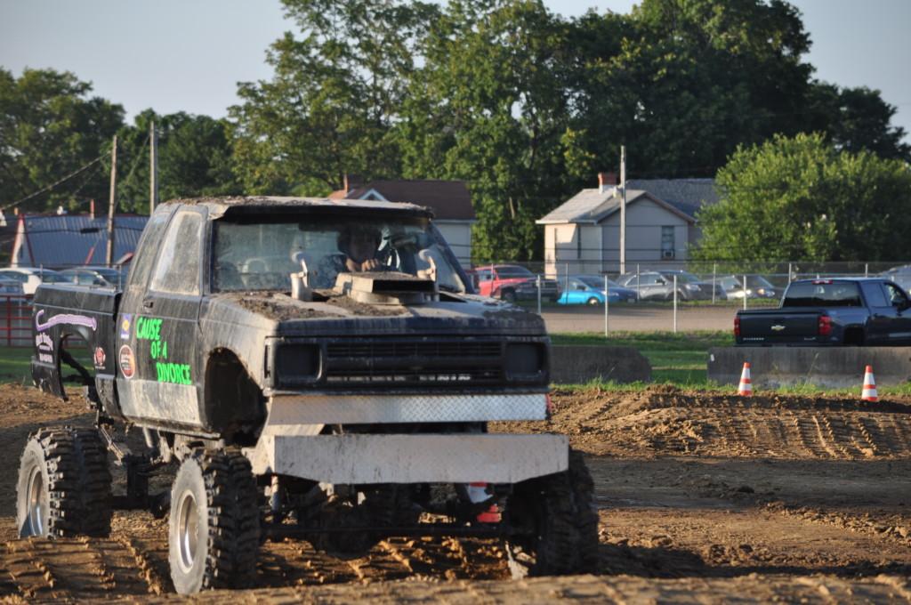 Rough Truck02