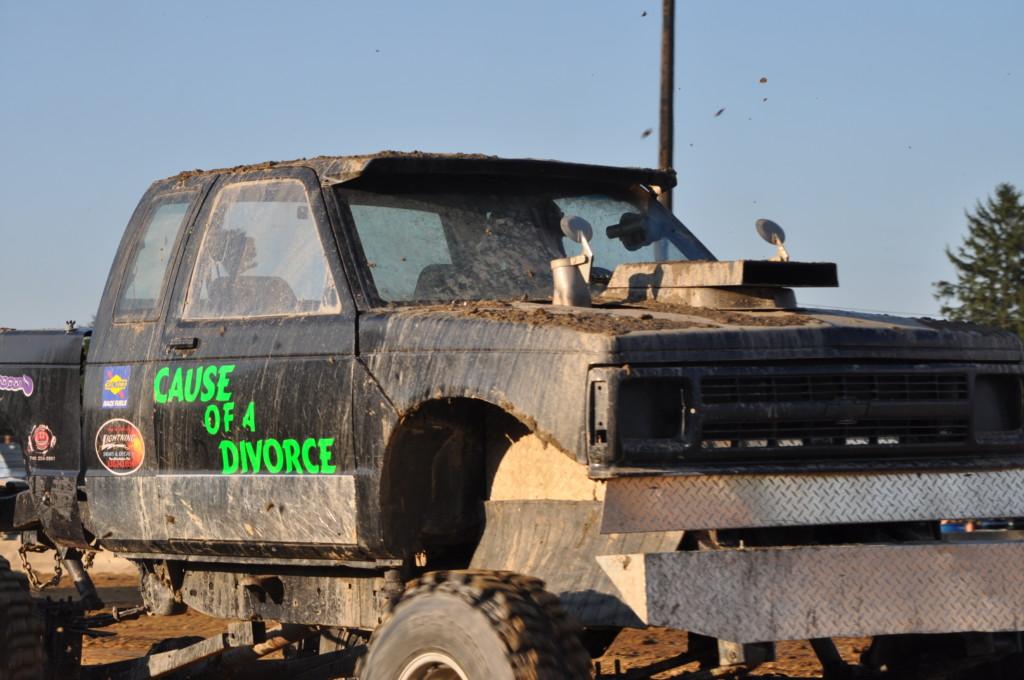 Rough Truck03