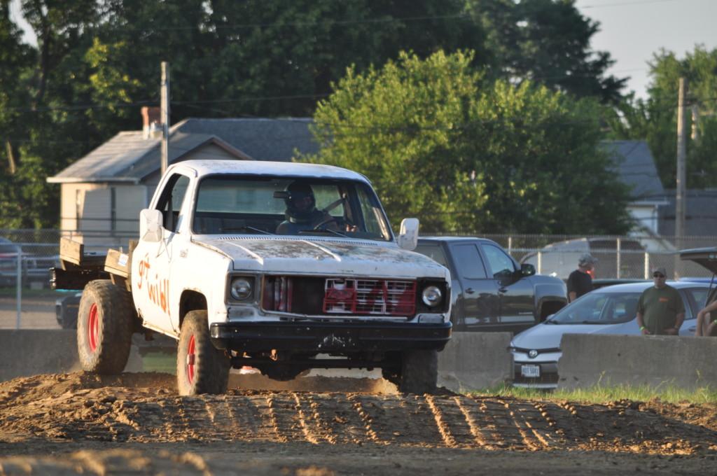 Rough Truck28
