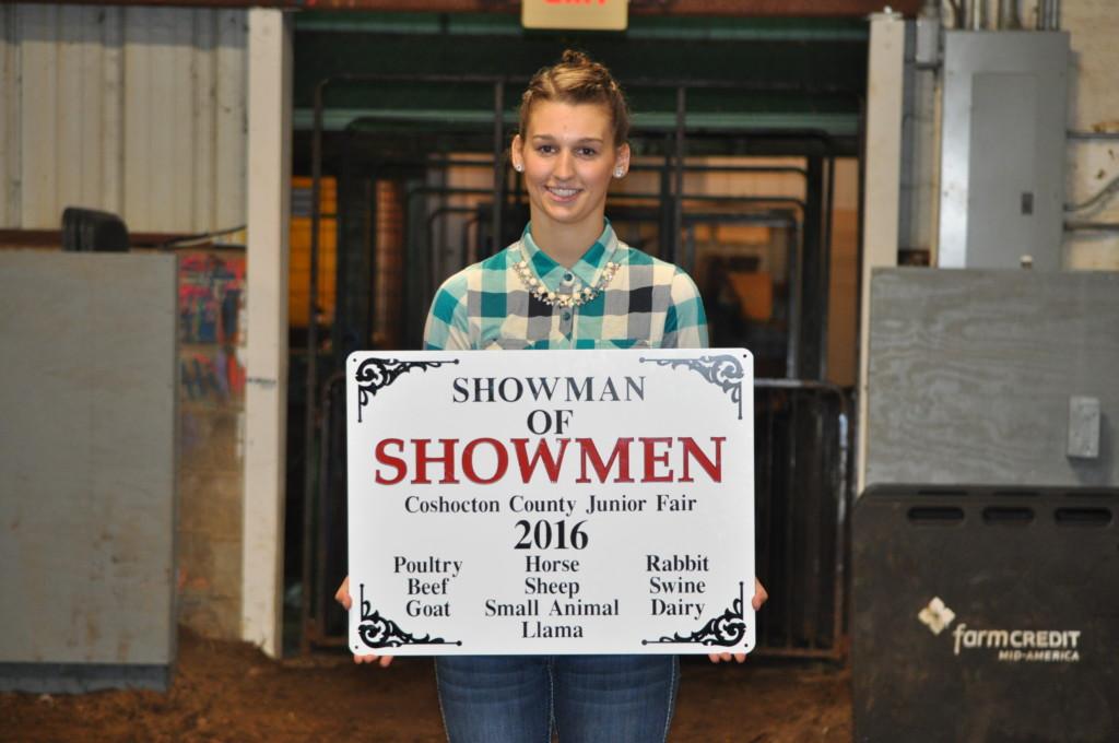Showman of Showman24 (1)