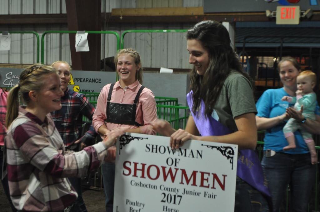 Showman of Showmen 04 (1)