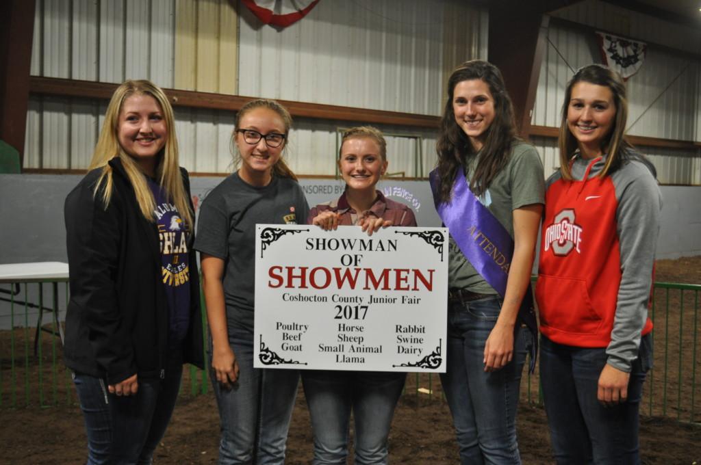 Showman of Showmen 07 (1)