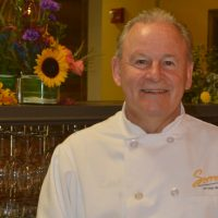 Sorrell's setting regular hours