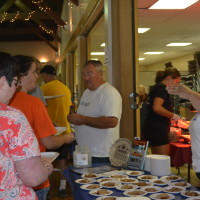 Taste of Coshocton sure to satisfy your taste buds