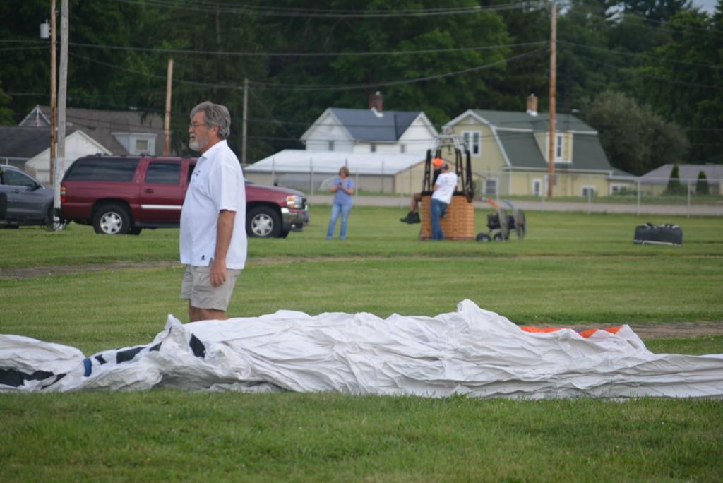 Tethered balloon rides05