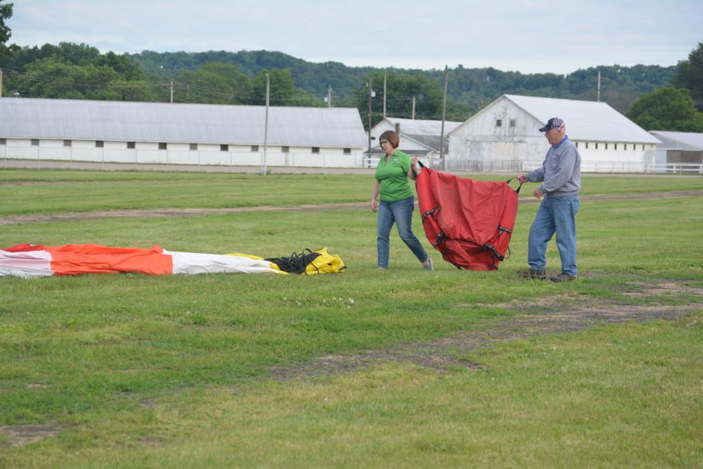 Tethered balloon rides06