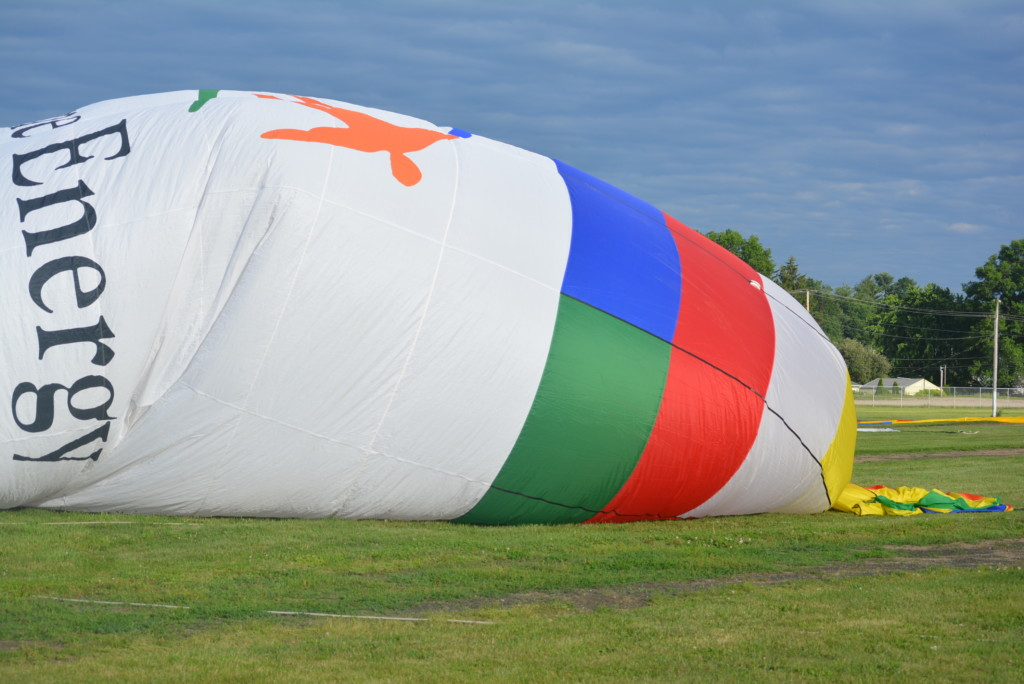 Tethered balloon rides09