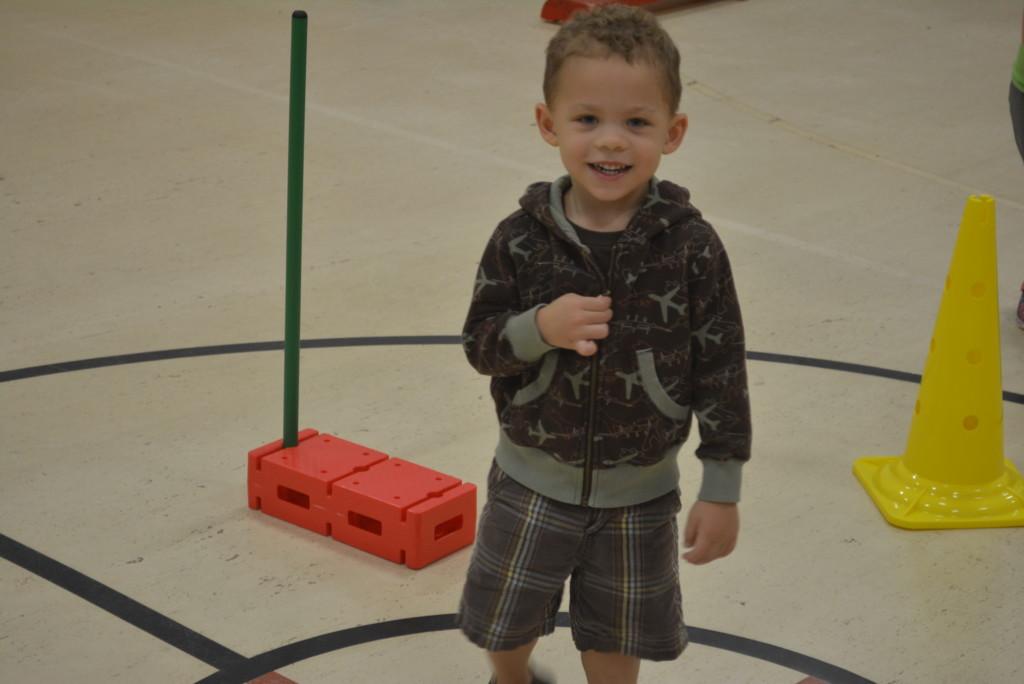 Transition to Preschool Program01