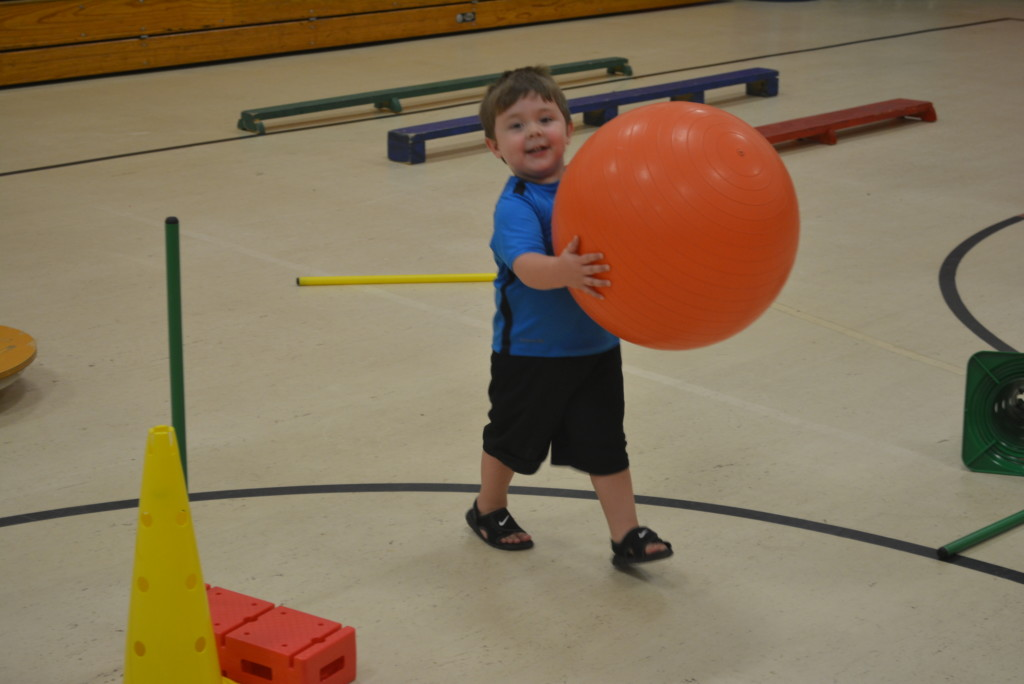 Transition to Preschool Program02