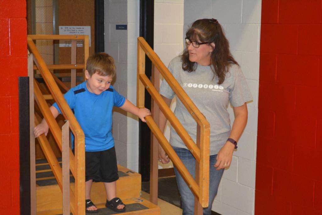 Transition to Preschool Program04