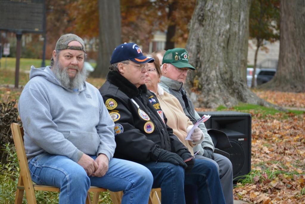 Veterans' Day04