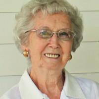 Virginia Ames