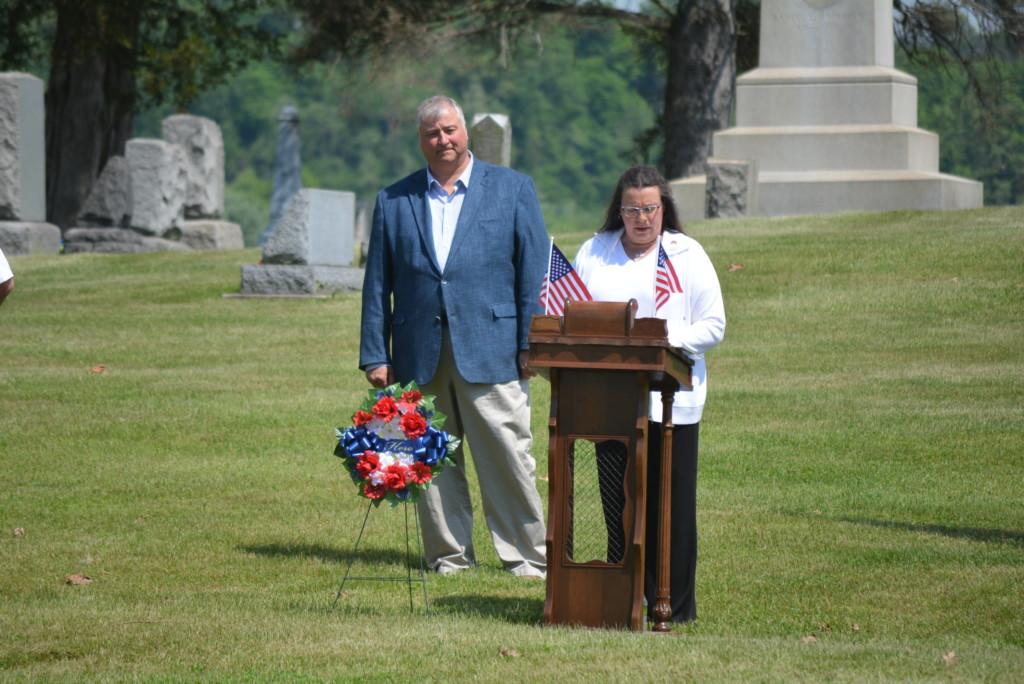Waggoner Cemetery 002