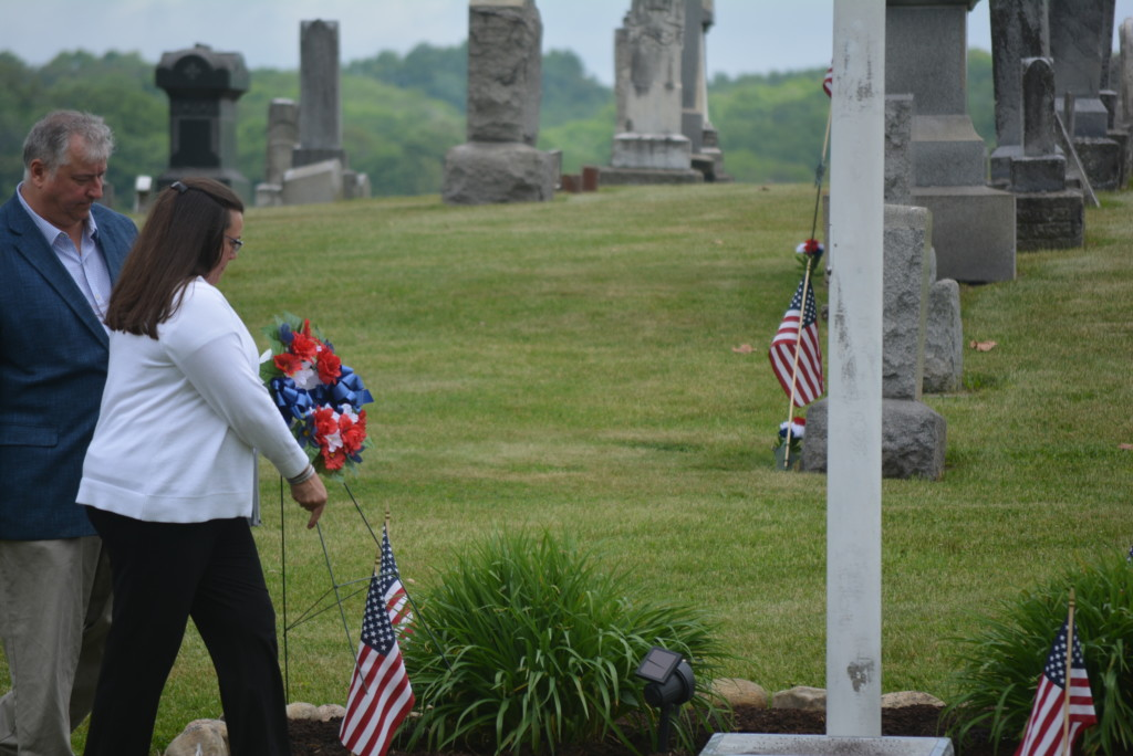 Waggoner Cemetery 045