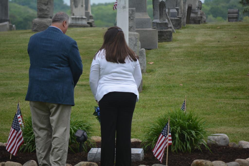 Waggoner Cemetery 048