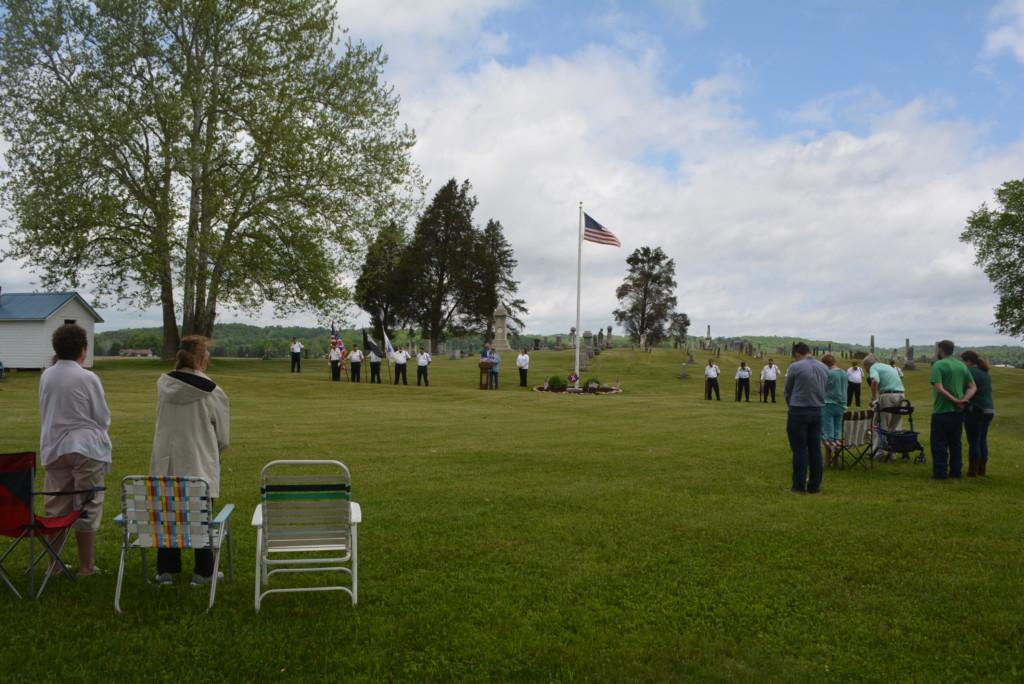 Waggoner Cemetery 067