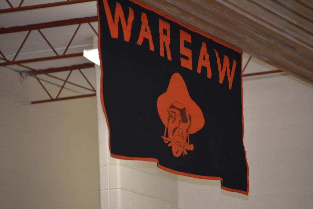Warsaw Alumni Association18
