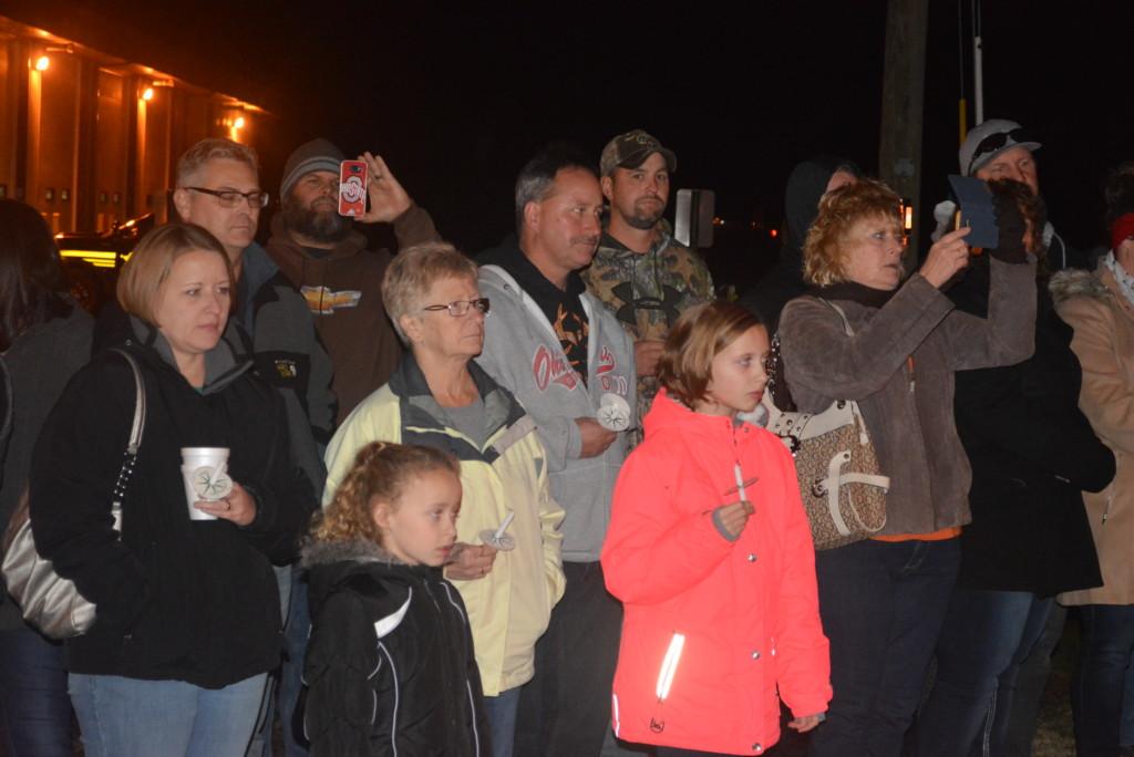 Warsaw Candlelighting02