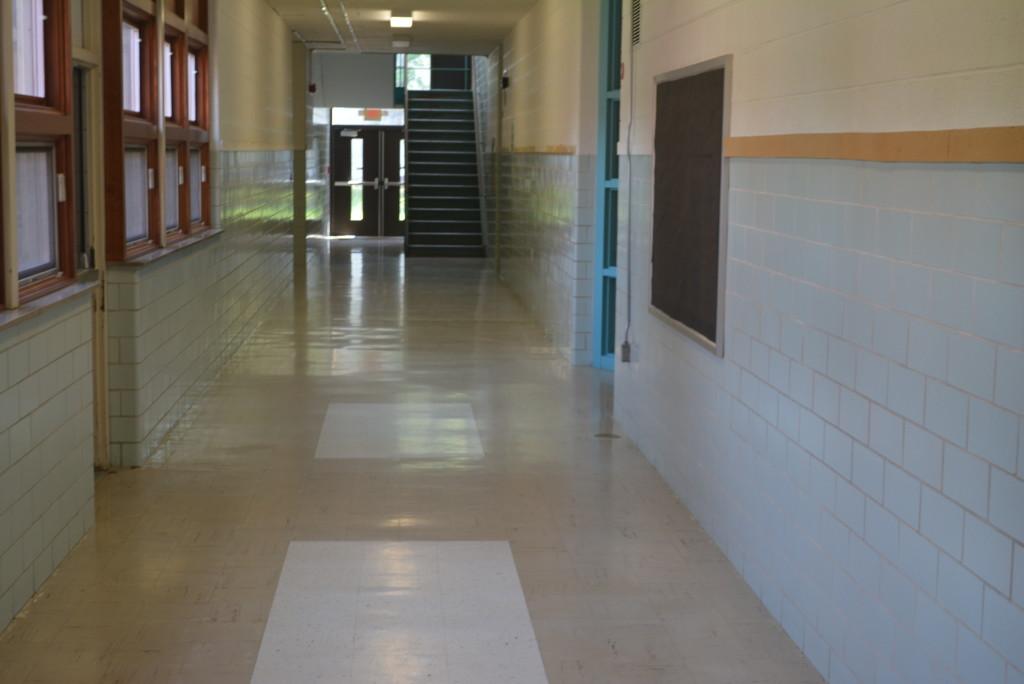 Warsaw Elementary School01