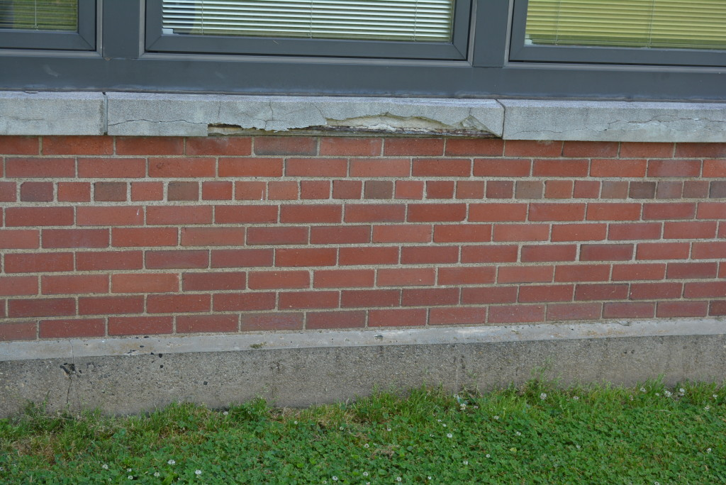 Warsaw Elementary School18