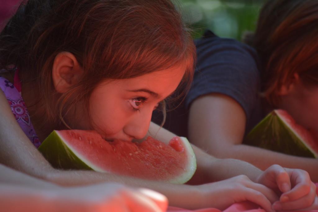 Watermelon Contest 070