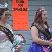 New royalty crowned in West Lafayette