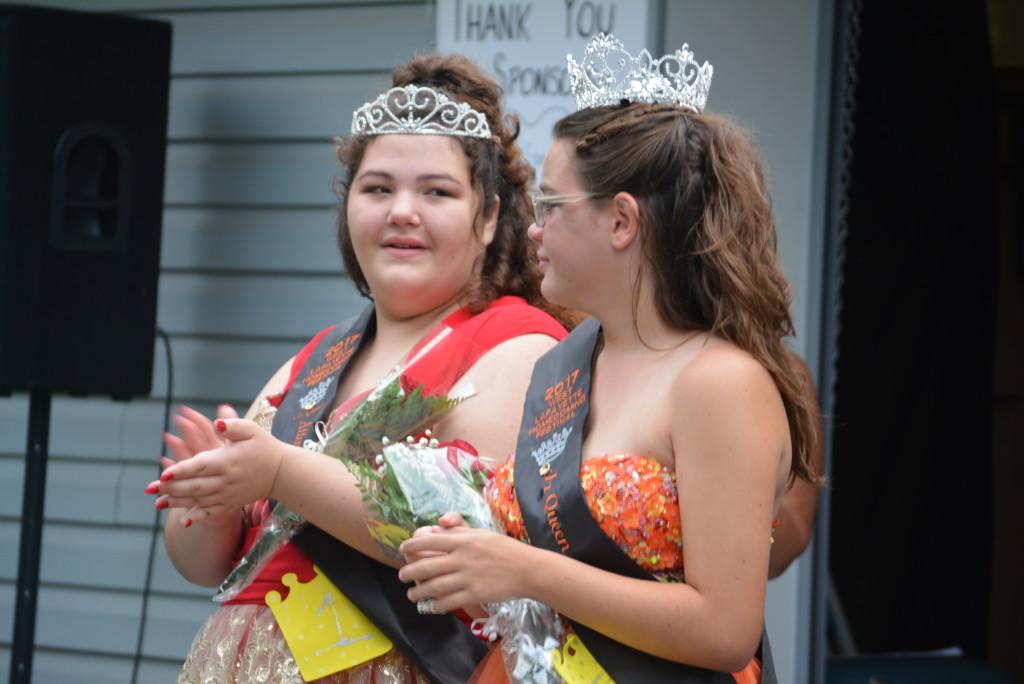 West Lafayette Queen Contest01 (1)