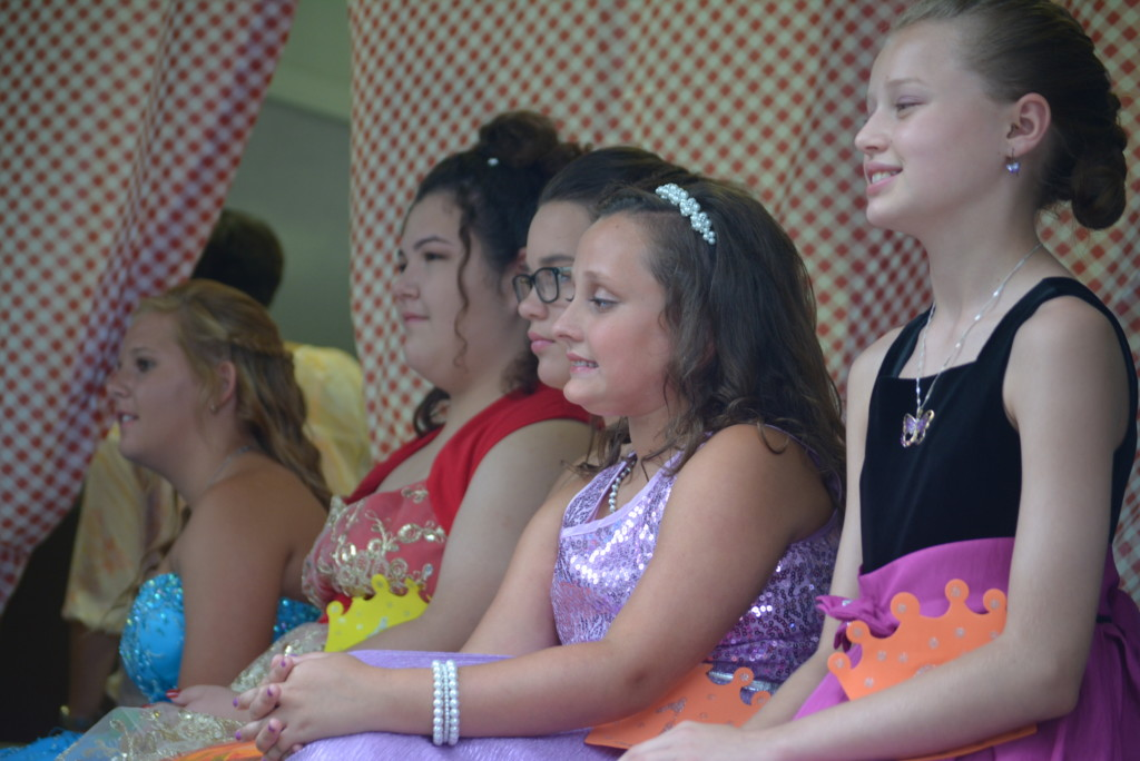 West Lafayette Queen Contest11