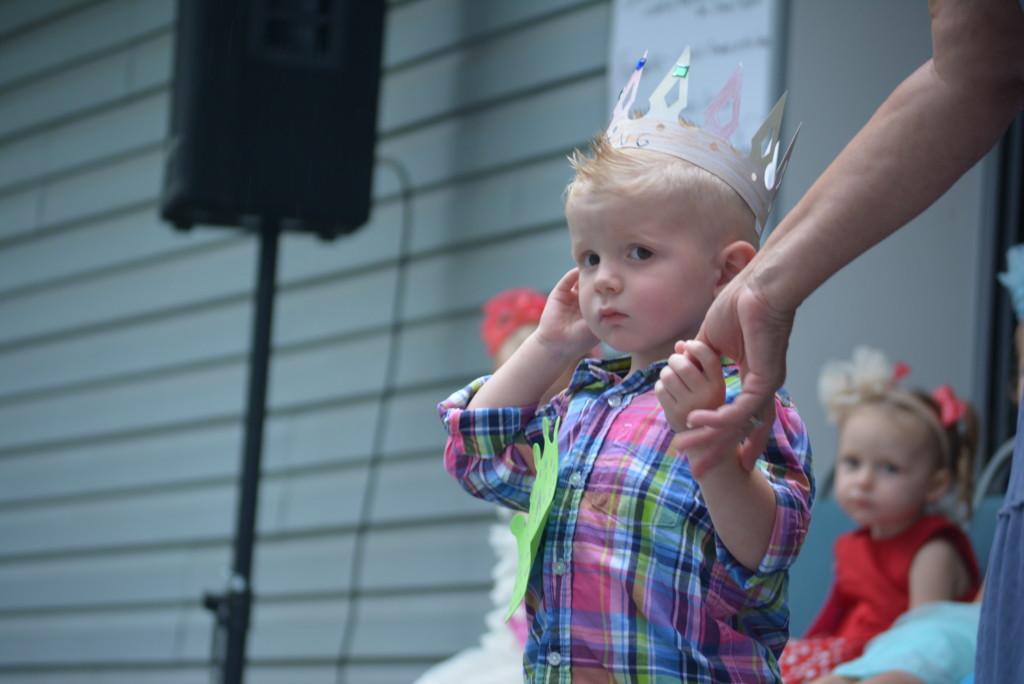 West Lafayette Queen Contest13