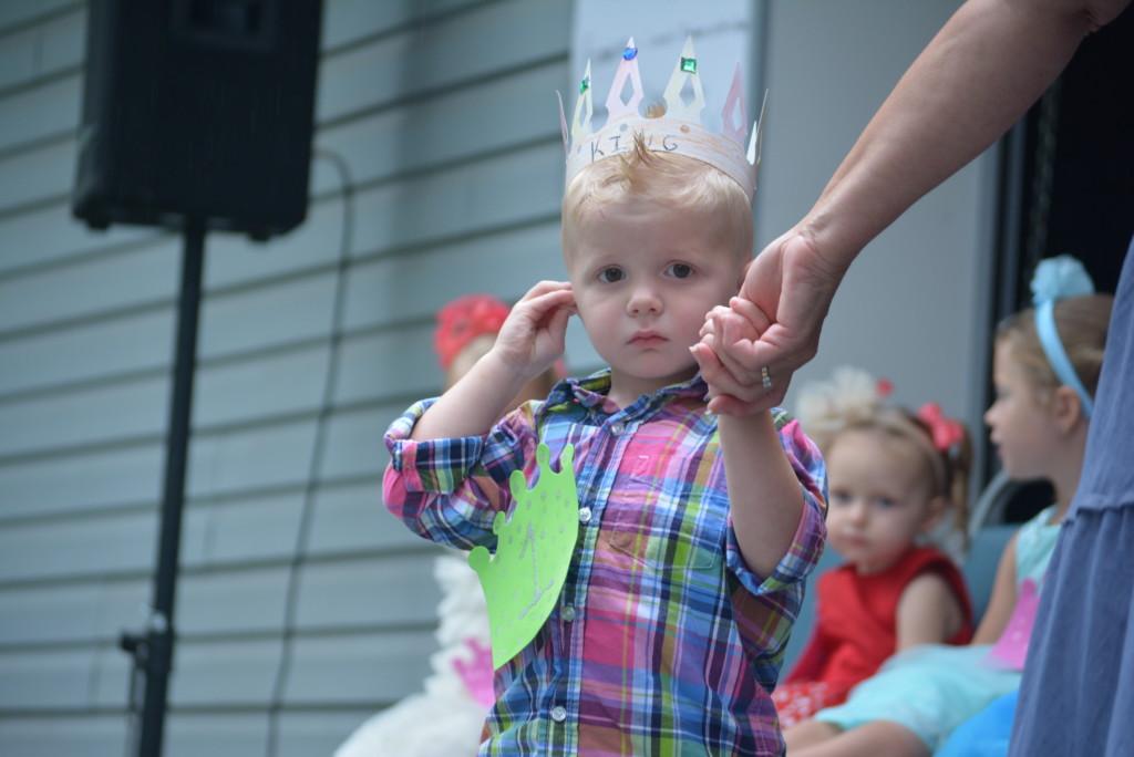 West Lafayette Queen Contest14