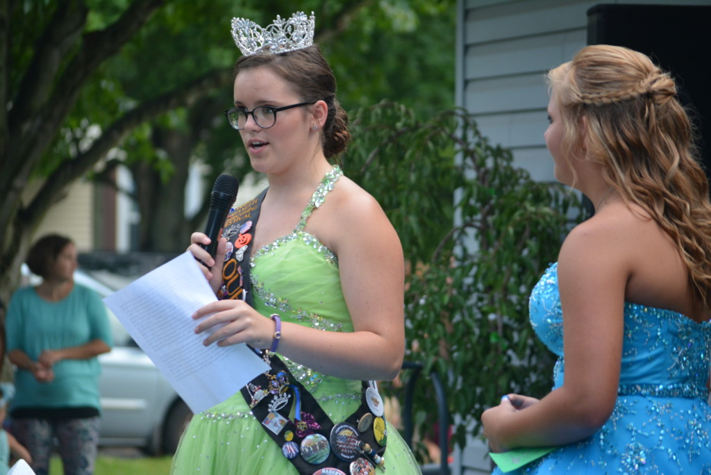 West Lafayette Queen Contest17 (1)