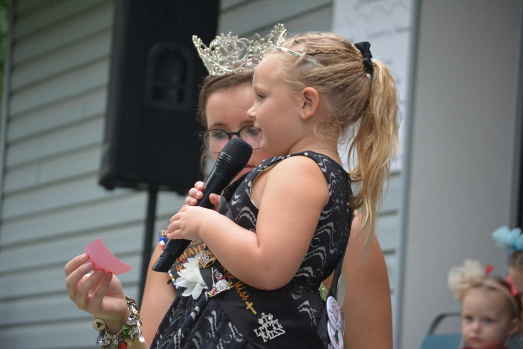 West Lafayette Queen Contest19