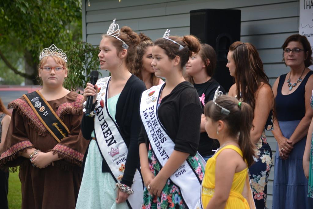 West Lafayette Queen Contest20 (1)