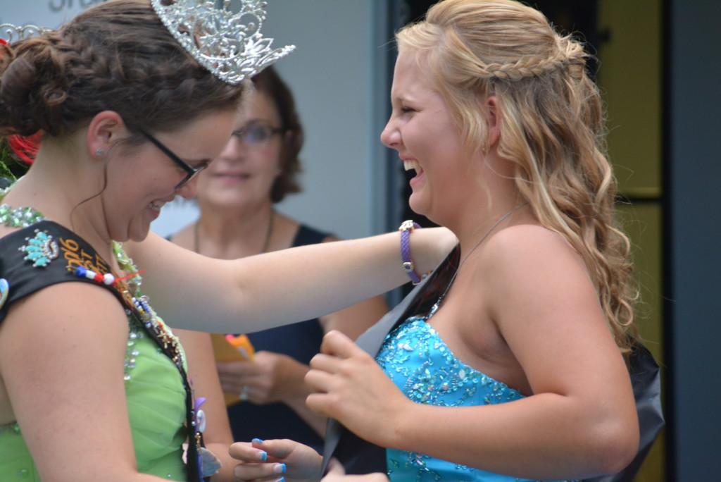 West Lafayette Queen Contest24 (1)
